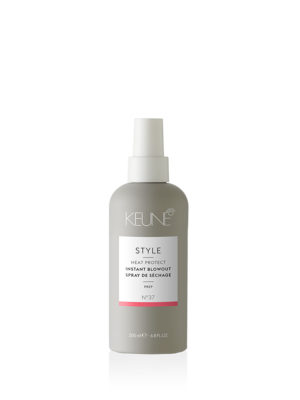 STYLE INSTANT BLOWOUT  (N.37)