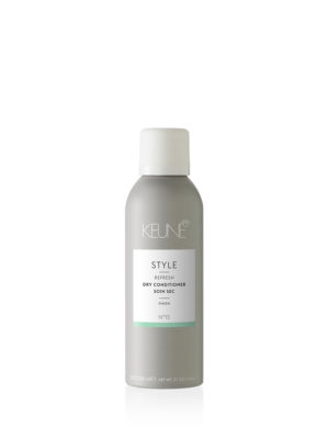 STYLE DRY CONDITIONER (N.15)