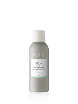 STYLE DRY TEXTURIZER (N.61)